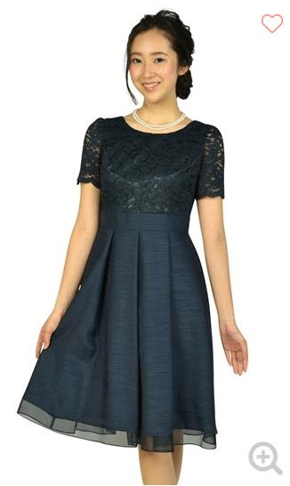 30代におすすめのレンタルドレス