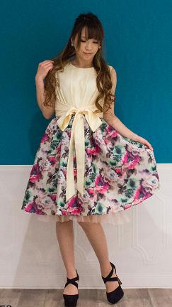 婚活 ファッション 20代
