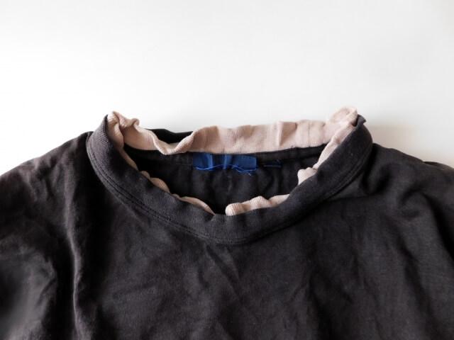 古い服、ボロボロの服、破れた服は風水の運気を下げる