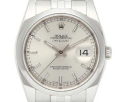 【2020最新】ROLEX(ロレックス)の腕時計レンタルサービス5社を徹底比較!