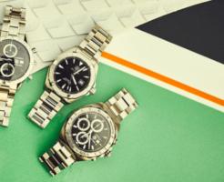 【2019最新】高級ブランド腕時計レンタルサービス6社を徹底比較!