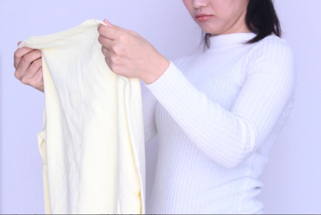 大きいサイズの洋服をレンタルする時の5つの注意点