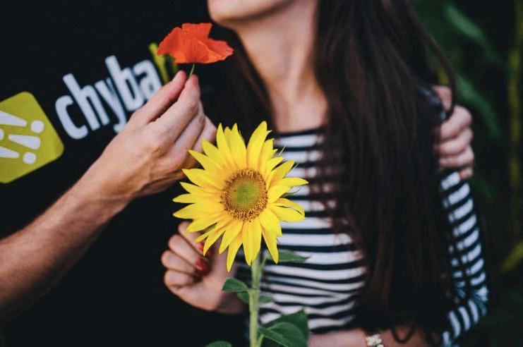 洋服を断捨離する効果は恋愛運が上がって復縁や結婚できる