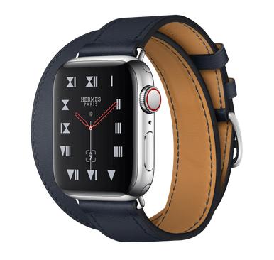 Apple Watch Hermes(アップルウォッチエルメス)